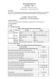 Tiêu chuẩn Quốc gia TCVN 9117:2011