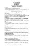 Tiêu chuẩn Quốc gia TCVN 10356:2014 - ISO 15510:2010