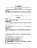 Tiêu chuẩn Quốc gia TCVN 10674:2015