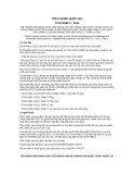 Tiêu chuẩn Quốc gia TCVN 8491-2:2011