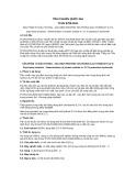 Tiêu chuẩn Quốc gia TCVN 8799:2011