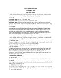 Tiêu chuẩn Quốc gia TCVN 5966:2009
