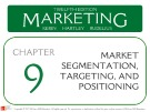 Lecture Marketing (12/e): Chapter 9 – Kerin, Hartley, Rudelius