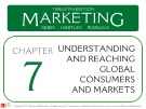 Lecture Marketing (12/e): Chapter 7 – Kerin, Hartley, Rudelius
