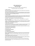 Tiêu chuẩn Quốc gia TCVN 7575-2:2007