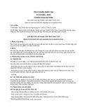 Tiêu chuẩn Quốc gia TCVN 8436:2010 - CODEX STAN 251-2006