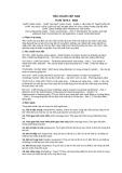 Tiêu chuẩn Việt Nam TCVN 7278-2:2003