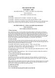 Tiêu chuẩn Việt Nam TCVN 6306-5:2006