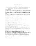 Tiêu chuẩn Việt Nam TCVN 7452-3:2004