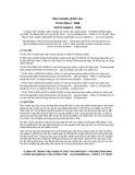Tiêu chuẩn Quốc gia TCVN 7924-3:2008 - ISO/TS 16649-3:2005