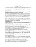 Tiêu chuẩn Việt Nam TCVN 7327-1:2003