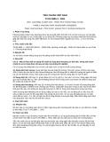 Tiêu chuẩn Việt Nam TCVN 3980-3:2001