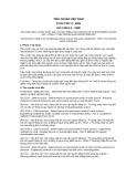 Tiêu chuẩn Việt Nam TCVN 7327-2:2003