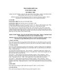 Tiêu chuẩn Quốc gia TCVN 7576-3:2006
