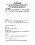 Tiêu chuẩn Việt Nam TCVN 7540-2:2005