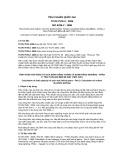 Tiêu chuẩn Quốc gia TCVN 7578-2:2006