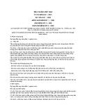 Tiêu chuẩn Việt Nam TCVN 5699-2-21:2001 - IEC 335-2-21:1989