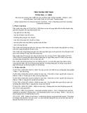 Tiêu chuẩn Việt Nam TCVN 7341-3:2004