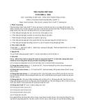 Tiêu chuẩn Việt Nam TCVN 3980-4:2001
