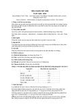 Tiêu chuẩn Việt Nam TCVN 7309:2003
