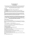 Tiêu chuẩn Quốc gia TCVN 6565:2006