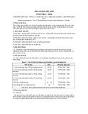 Tiêu chuẩn Việt Nam TCVN 7304-1:2003