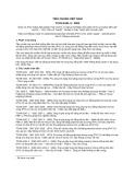 Tiêu chuẩn Việt Nam TCVN 6151-3:2002