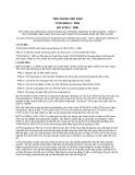 Tiêu chuẩn Việt Nam TCVN 6910-5:2002 - ISO 5725-5:1998