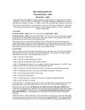 Tiêu chuẩn Quốc gia TCVN ISO 9735-2:2003 - ISO 9735-2:2002