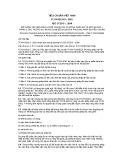 Tiêu chuẩn Việt Nam TCVN 6910-3:2001 - ISO 5725-3:1994