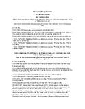 Tiêu chuẩn Quốc gia TCVN 7937-3:2009 - ISO 15630-3:2002