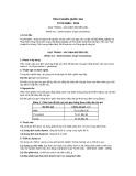 Tiêu chuẩn Việt Nam TCVN 8369:2010