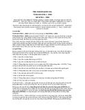 Tiêu chuẩn Quốc gia TCVN ISO 9735-1:2003 - ISO 9735-1:2002