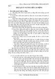 Bài giảng Pháp Luật Việt Nam đại cương: Bài 7 - Th.S Vũ Thị Bích Hường