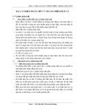 Bài giảng Pháp Luật Việt Nam đại cương: Bài 2 - Th.S Vũ Thị Bích Hường