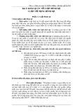 Bài giảng Pháp Luật Việt Nam đại cương: Bài 5 - Th.S Vũ Thị Bích Hường