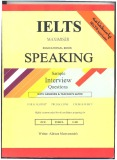 lelts maximiser educational book