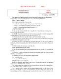 Tiêu chuẩn nhà nước TCVN 3286:1979
