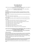 Tiêu chuẩn Quốc gia TCVN 10299-10:2014