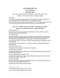 Tiêu chuẩn Quốc gia TCVN 10441:2014 - ISO 22651:2002