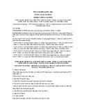Tiêu chuẩn Quốc gia TCVN 10176-7-2:2013 - ISO/IEC 29341-7-2:2008