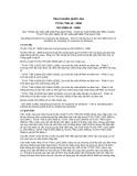 Tiêu chuẩn Quốc gia TCVN 7790-10:2008
