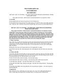 Tiêu chuẩn Quốc gia TCVN 10096:2013 - ISO 15320:2011