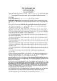 Tiêu chuẩn Quốc gia TCVN 10170-10:2014 - ISO 10791-10:2007