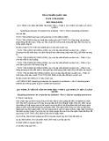 Tiêu chuẩn Quốc gia TCVN 7790-3:2008