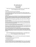 Tiêu chuẩn Quốc gia TCVN 10179:2013