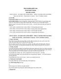 Tiêu chuẩn Quốc gia TCVN 10237-3:2013 - ISO 2811-3:2011