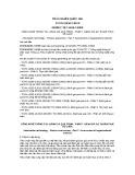Tiêu chuẩn Quốc gia TCVN 10252-7:2013 - ISO/IEC TR 15504-7:2008