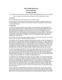 Tiêu chuẩn Quốc gia TCVN 10169:2013
