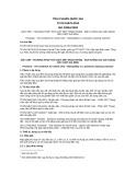 Tiêu chuẩn Quốc gia TCVN 10075:2013 - ISO 19954:2003